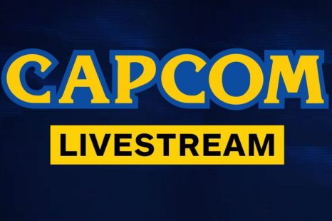 The Biggest Announcements from Capcom Showcase 2021