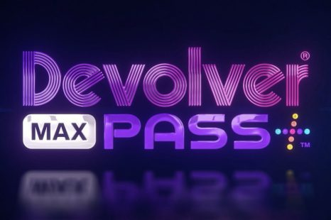The Biggest Announcements from Devolver MaxPass+ 2021
