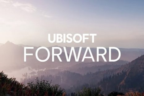 The Biggest Announcements from Ubisoft Forward 2021