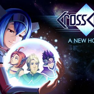 CrossCode: A New Home Coming to Consoles August 5