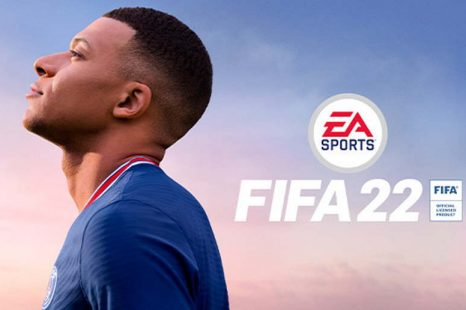 FIFA 22 Gameplay Trailer Released