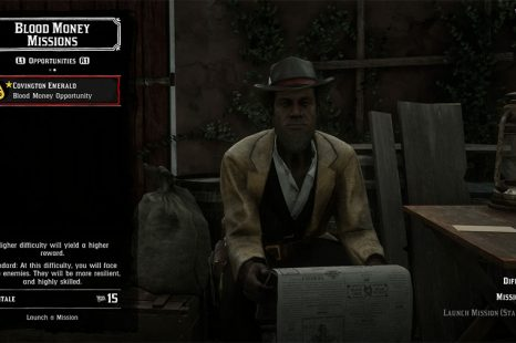 How To Check Your Capitale In Red Dead Online