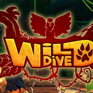 Wild Dive Review