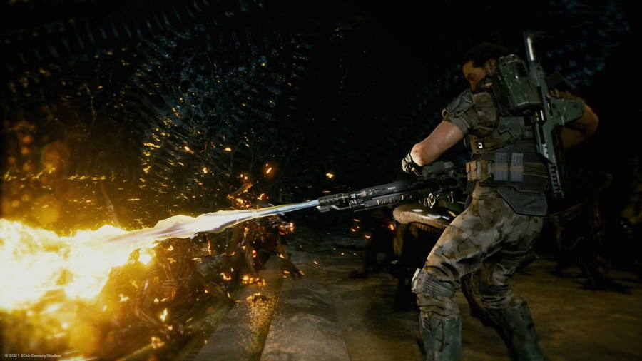 Aliens Fireteam Elite Honest game review