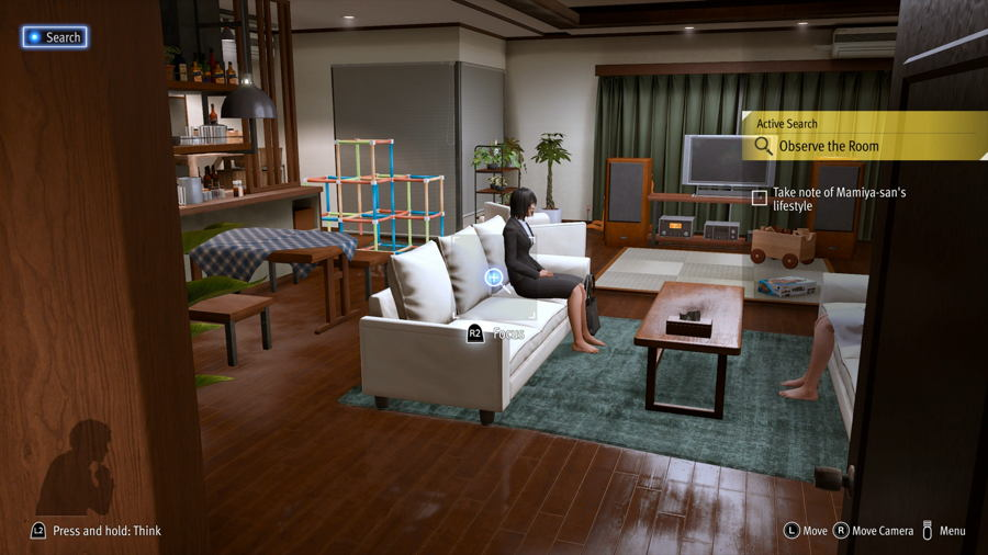 Indoorlands Now in Steam Early Access